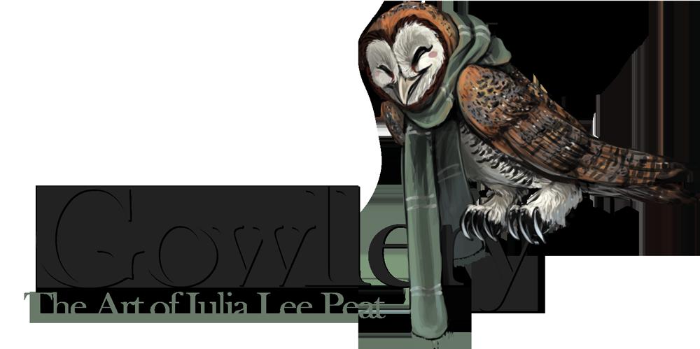 gowllery_logo2015_wm
